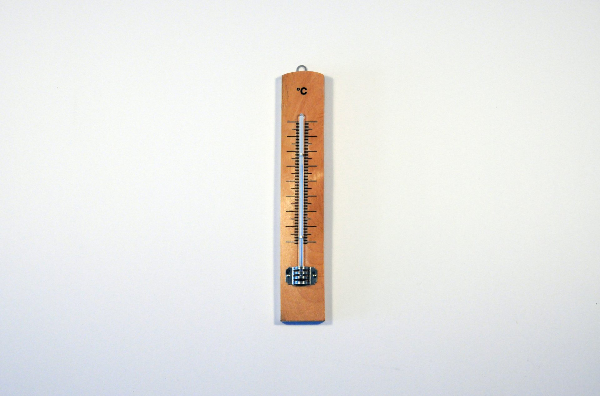 Thermometer | KIEFEL